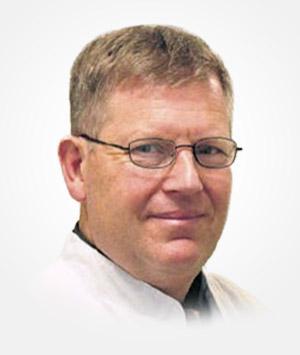 Dr. med. Bernhard M. Dohmen