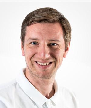 Dr. med. Matthias Wachter