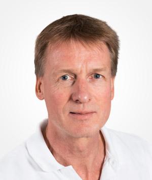 Dr. med. Torsten Berg